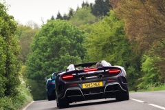 Shmee150 Goodwood Drive 2017 (3)