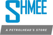 Shmee150 – Living the Supercar Dream