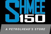 Shmee150 – Living the Supercar Dream