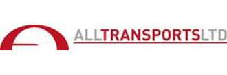 All Transports Ltd