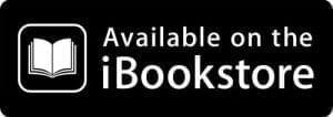 Apple iBook Download
