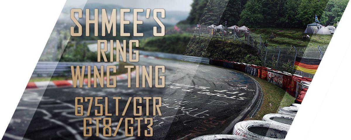 Slider 6 – Ring Wing Ting