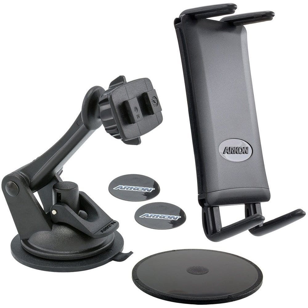 Arkon NFCSM01 Car Passive Holder (1)