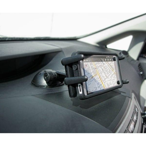 Arkon NFCSM01 Car Passive Holder (2)