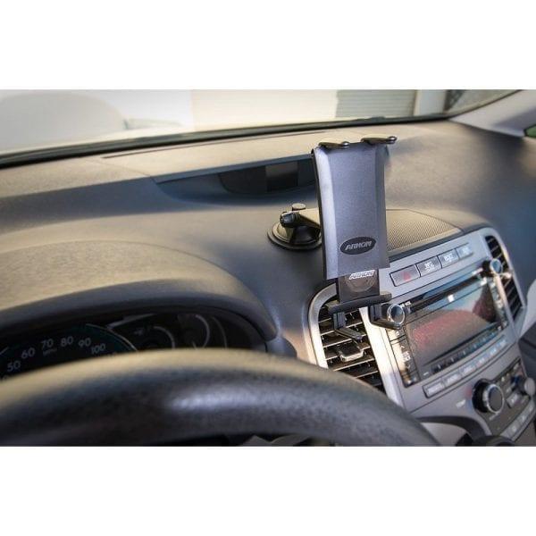 Arkon NFCSM01 Car Passive Holder (3)