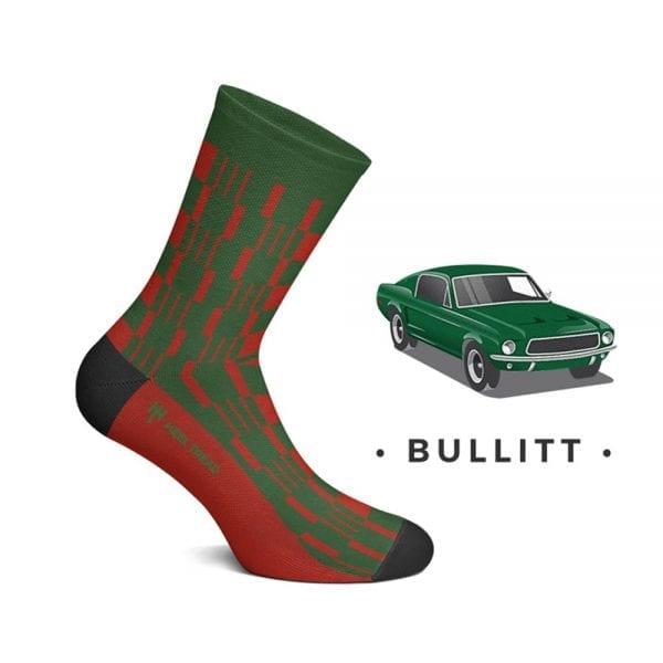 Bullitt 01