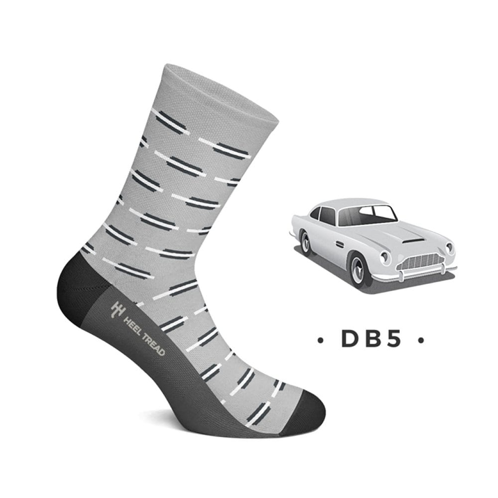 DB5 01