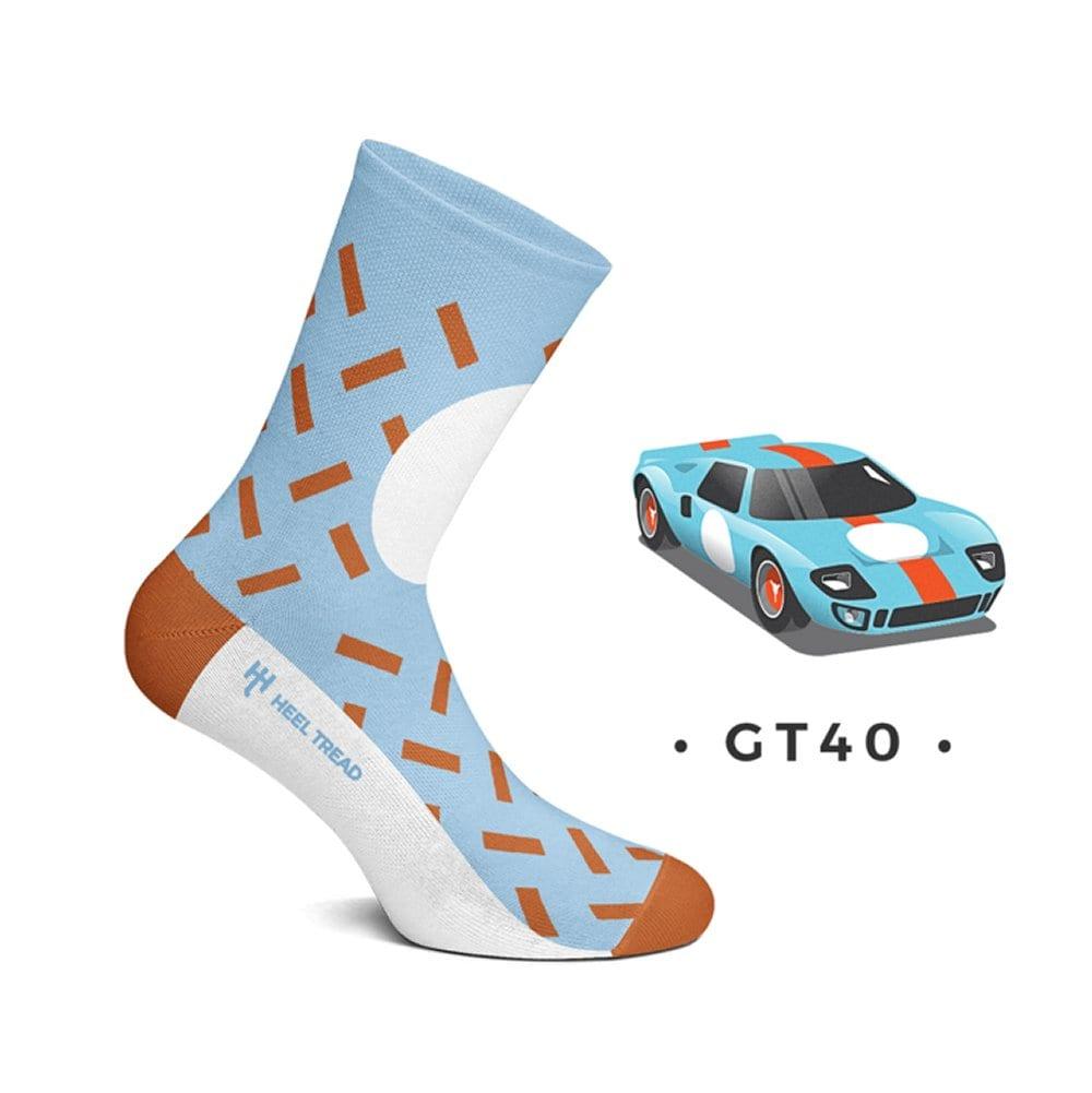 GT40 01