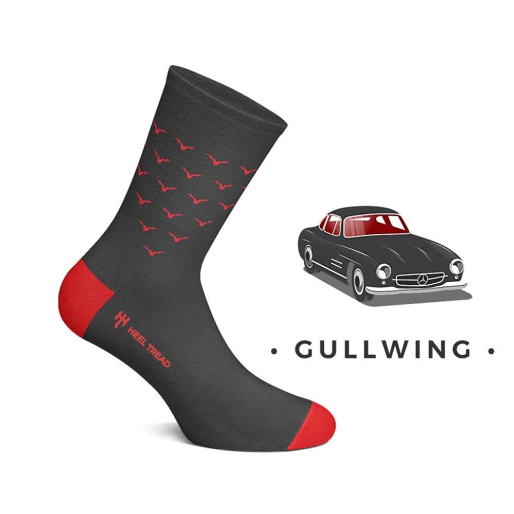 Gullwing 01