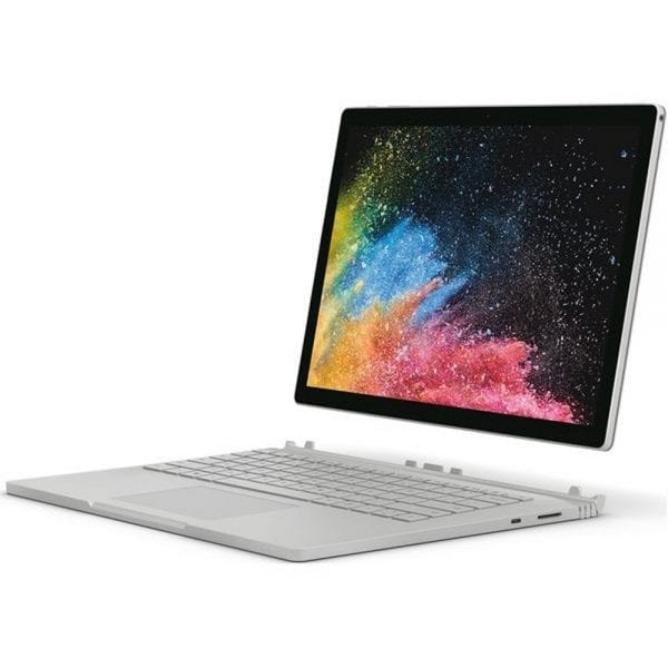 Microsoft Surface Book 2 (1)