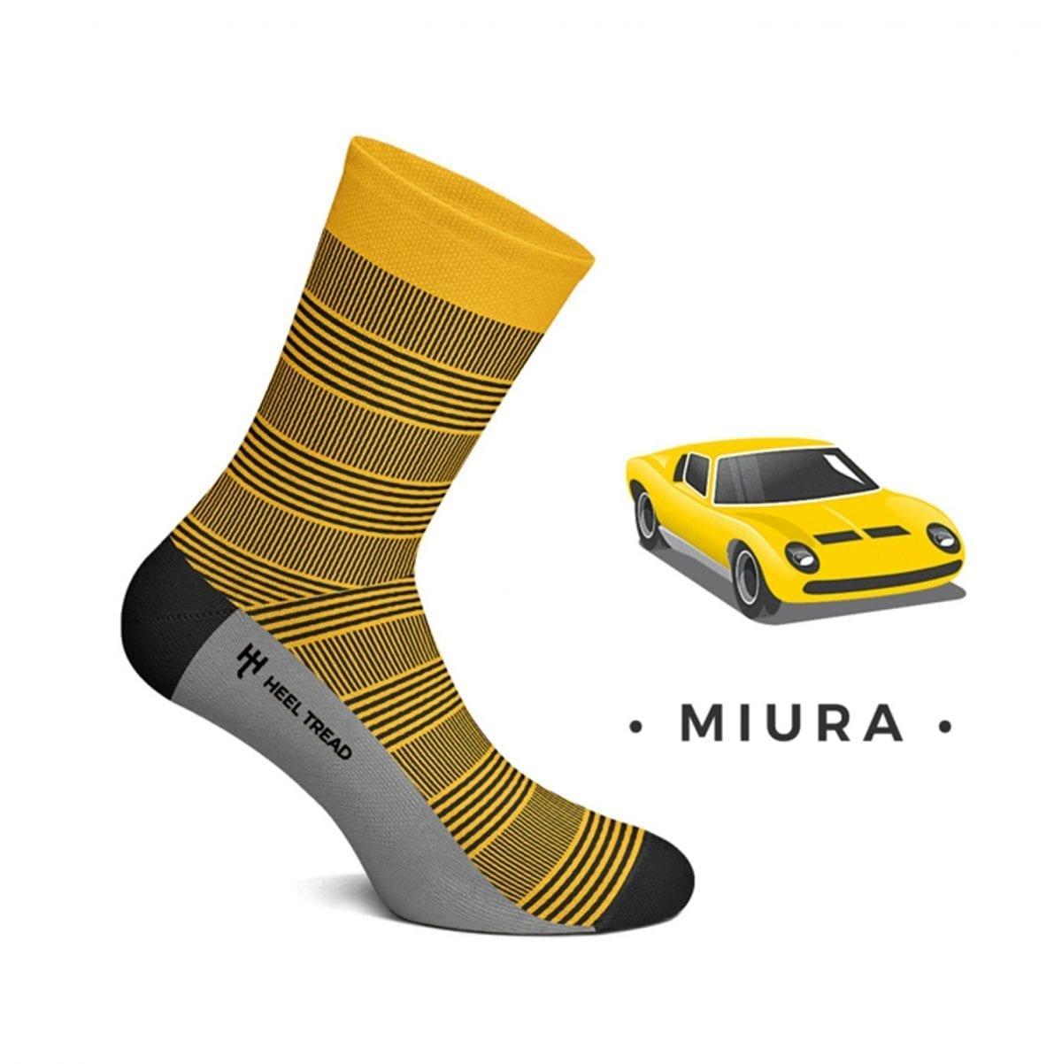 Miura 01
