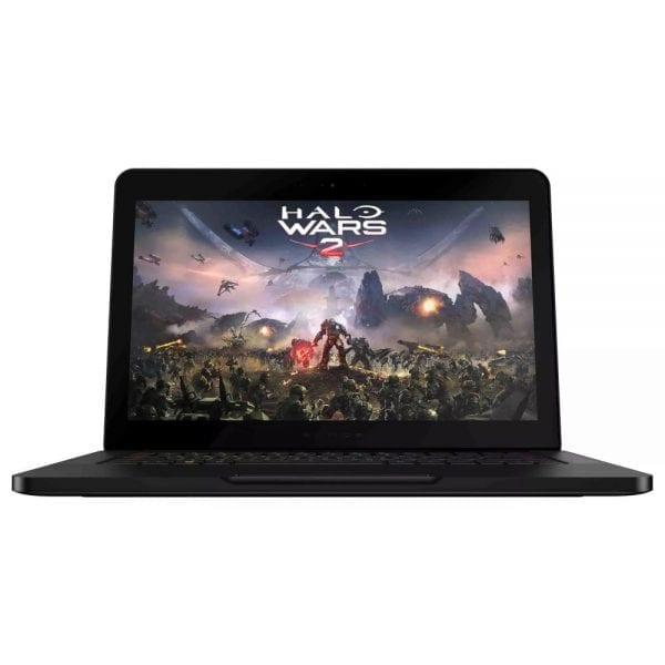 Razer Blade 14-Inch Full HD Gaming Laptop (2)