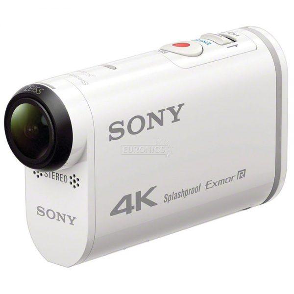 Sony FDR-X1000VR 4K (1)