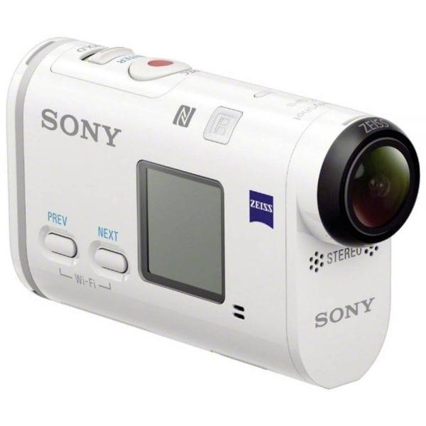Sony FDR-X1000VR 4K (2)