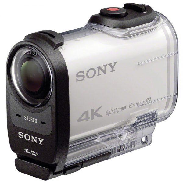 Sony FDR-X1000VR 4K (3)