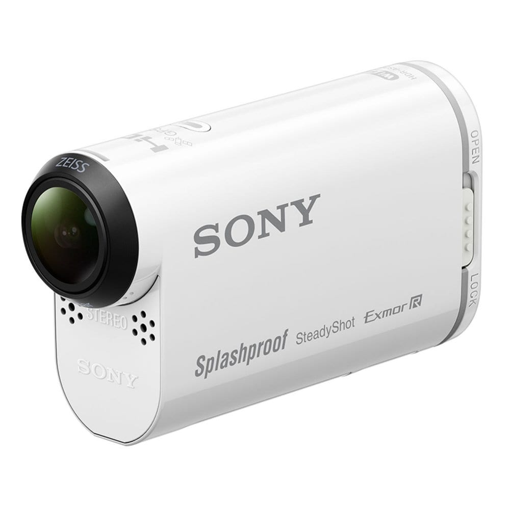 Sony HDR-AS200VR (1)