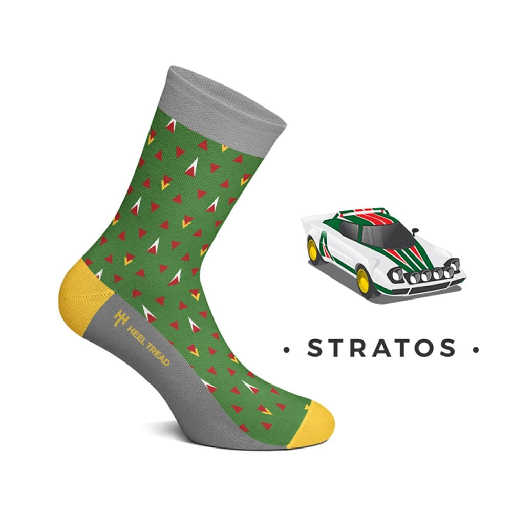 Stratos 01