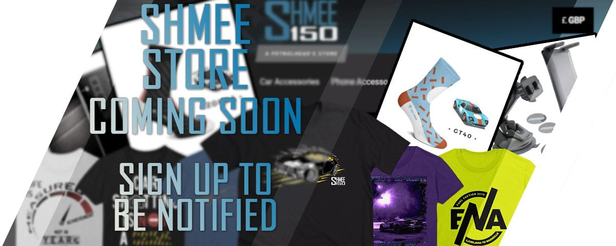 Slider 9 – Shmee150 Shop & Newsletter