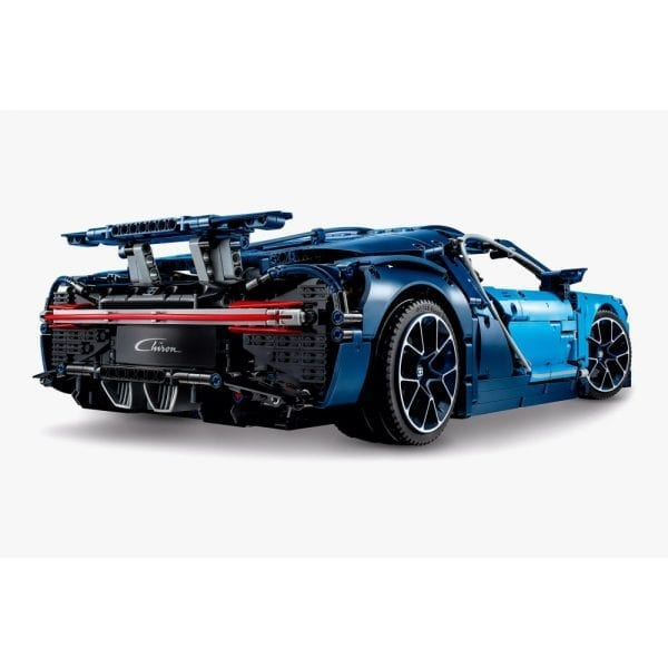 42083 - LEGO Bugatti Chiron (2)