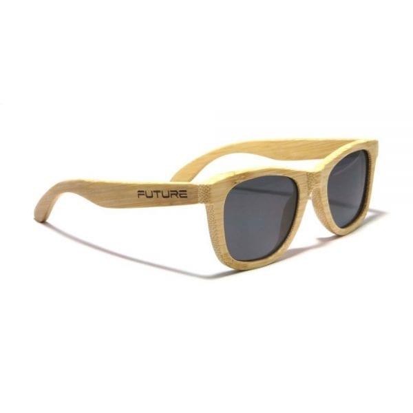 Future Wear Full Bamboo Polarized Shades (1)