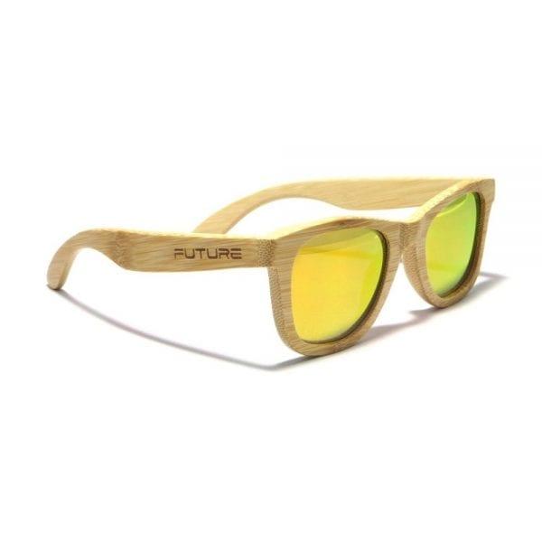 Future Wear Full Bamboo Polarized Shades (3)