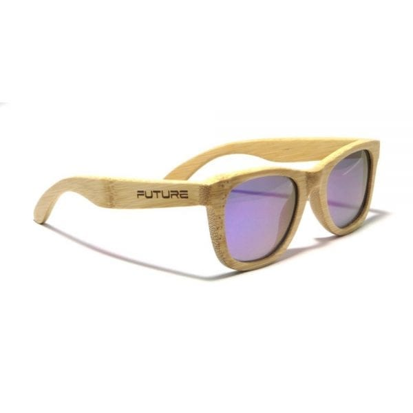 Future Wear Full Bamboo Polarized Shades (4)