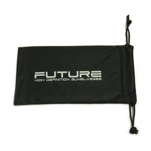 Future Wear Full Bamboo Polarized Shades (5)