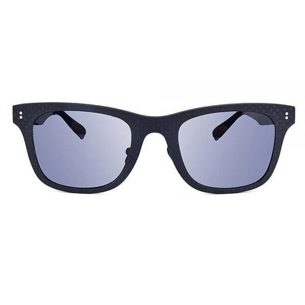 Future Wear Full Carbon Fibre Sunglasses Polarized - Midnight Black (7)