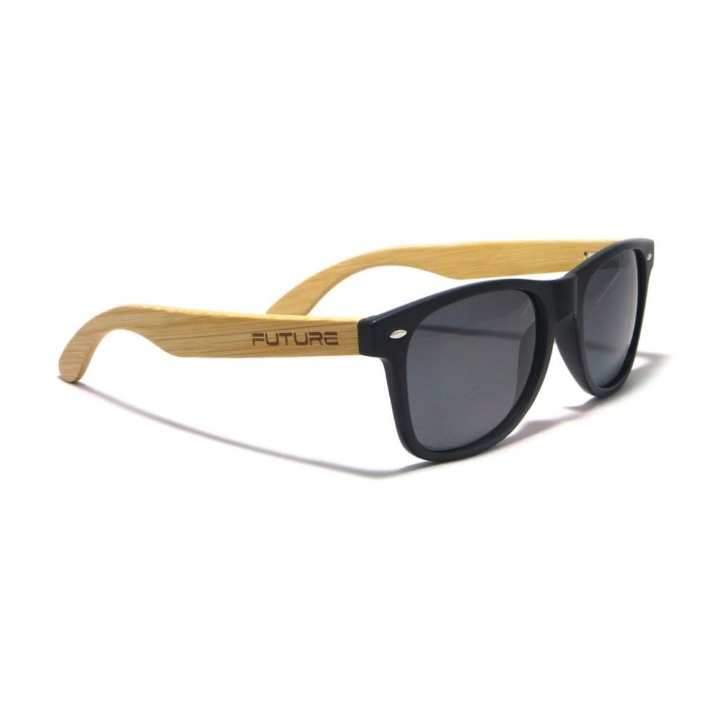 Future Wear Wood Combination Shades - Originals (1)
