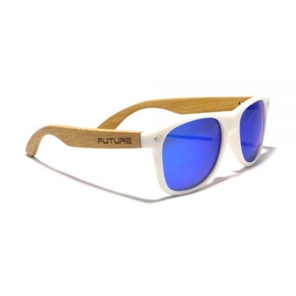 Future Wear Wood Combination Shades - Originals (10)