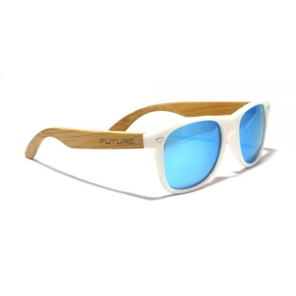 Future Wear Wood Combination Shades - Originals (12)