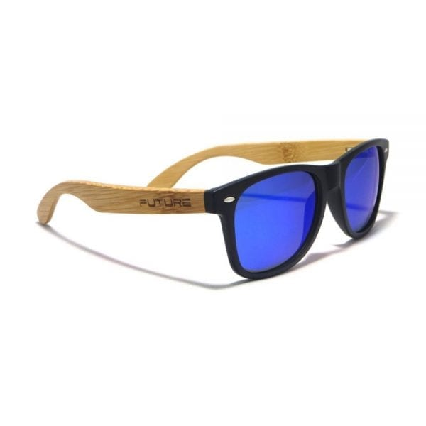 Future Wear Wood Combination Shades - Originals (2)