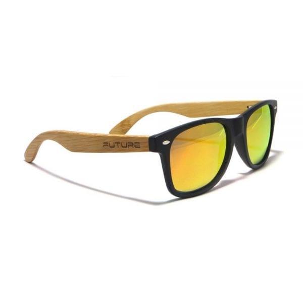 Future Wear Wood Combination Shades - Originals (3)