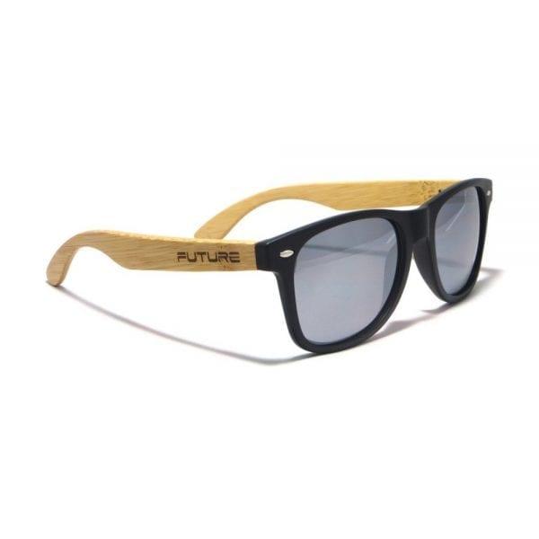 Future Wear Wood Combination Shades - Originals (4)
