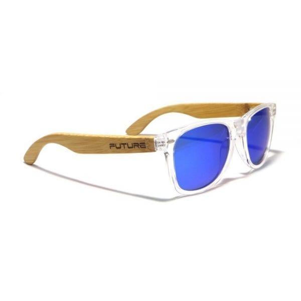 Future Wear Wood Combination Shades - Originals (5)