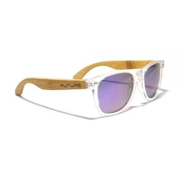 Future Wear Wood Combination Shades - Originals (7)