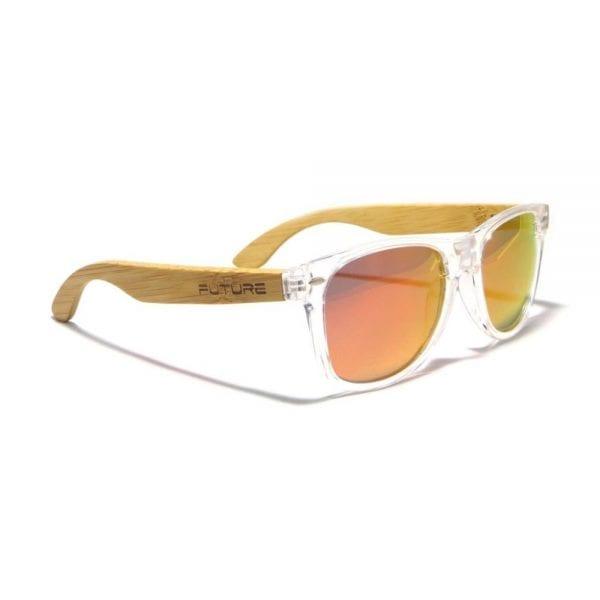Future Wear Wood Combination Shades - Originals (8)