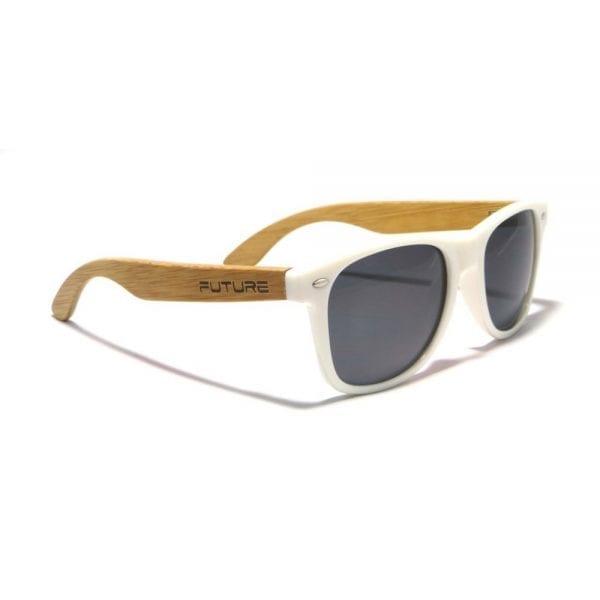 Future Wear Wood Combination Shades - Originals (9)