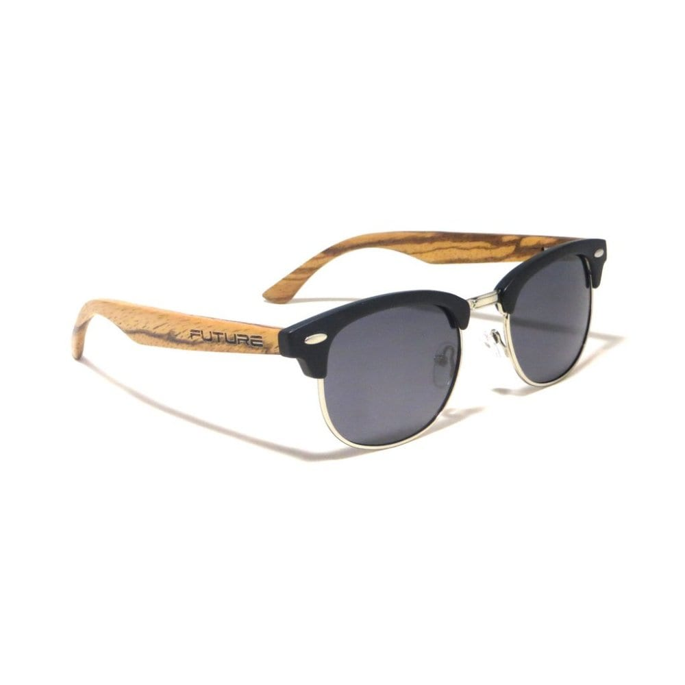 Future Wear Wood Combination Shades - Timeless (1)