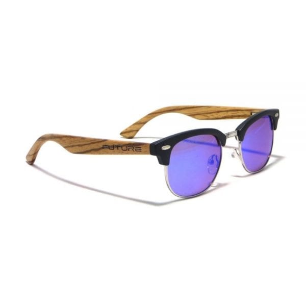 Future Wear Wood Combination Shades - Timeless (2)
