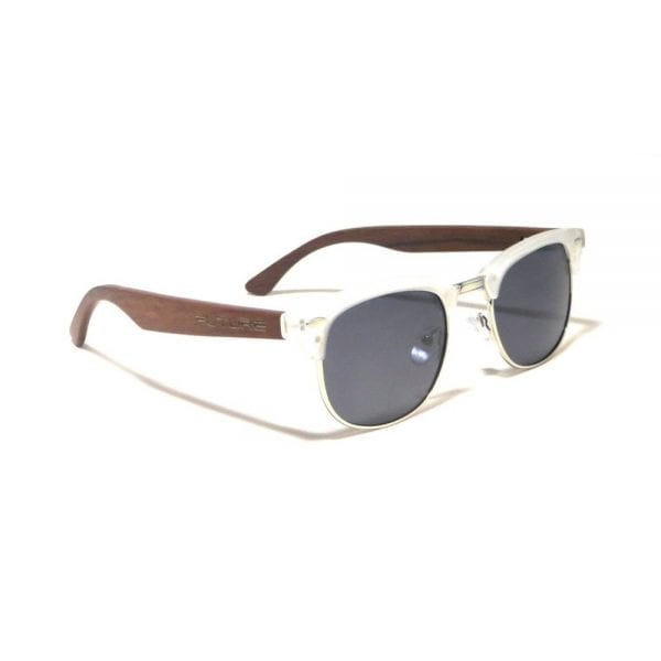 Future Wear Wood Combination Shades - Timeless (3)