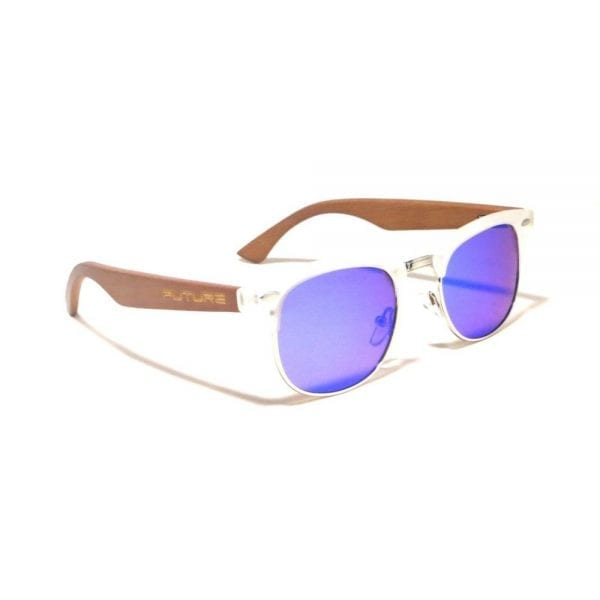 Future Wear Wood Combination Shades - Timeless (4)