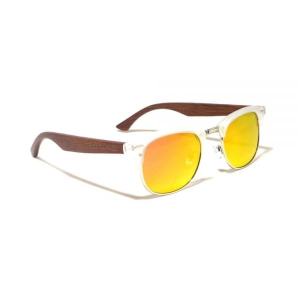 Future Wear Wood Combination Shades - Timeless (5)