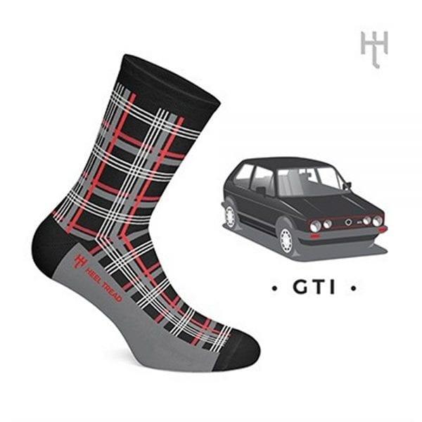 GTI 01