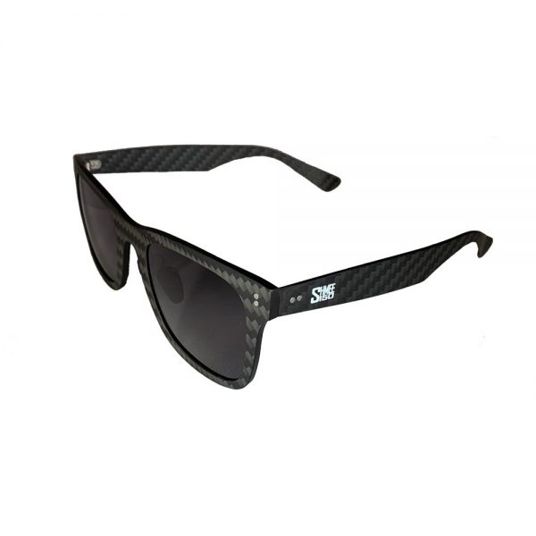 Future Wear Shmee150 Full Carbon Fibre Limited Edition Shades (1)