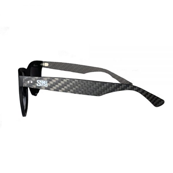 Future Wear Shmee150 Full Carbon Fibre Limited Edition Shades (2)