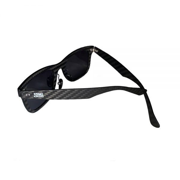Future Wear Shmee150 Full Carbon Fibre Limited Edition Shades (3)