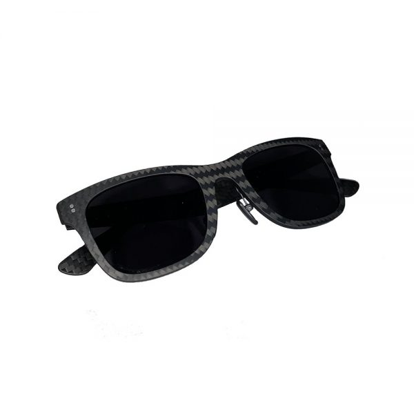 Future Wear Shmee150 Full Carbon Fibre Limited Edition Shades (4)