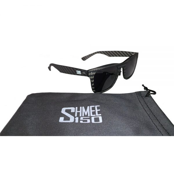 Future Wear Shmee150 Full Carbon Fibre Limited Edition Shades (6)