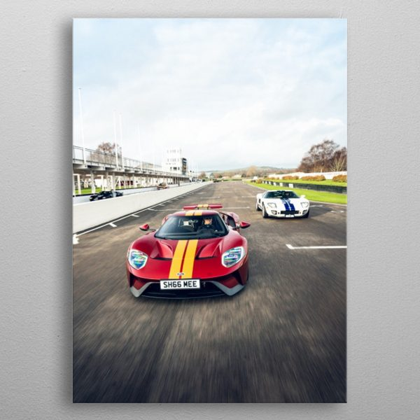 Shmee150 on Displate (2)